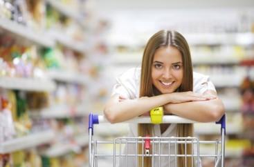 O-valor-da-analise-de-mercado-sob-a-otica-do-consumidor-e-do-cliente-televendas-cobranca