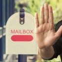 Pessoas-que-cancelaram-subscricoes-de-e-mails-televendas-cobranca