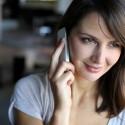 Projeto-quer-obrigar-sac-a-receber-ligacao-de-celular-televendas-cobranca