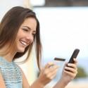 Banco-saudita-passa-a-emitir-cartao-com-uso-de-sms-televendas-cobranca