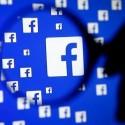 Cobranca-facebook-vira-zona-de-caca-a-caloteiros-televendas-cobranca