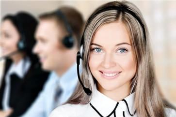 Como-a-educacao-financeira-dos-operadores-pode-alavancar-os-resultados-do-contact-center-por-alexandre-gallardo-televendas-cobranca
