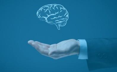 Desmistificando-a-inteligencia-artificial-para-o-meio-juridico-televendas-cobranca