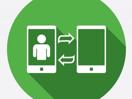 Em-8-anos-de-portabilidade-35-milhoes-de-telefones-migraram-de-operadora-televendas-cobranca
