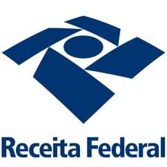 Instabilidade-nas-consultas-a-receita-federal-como-resolver-este-problema-televendas-cobranca