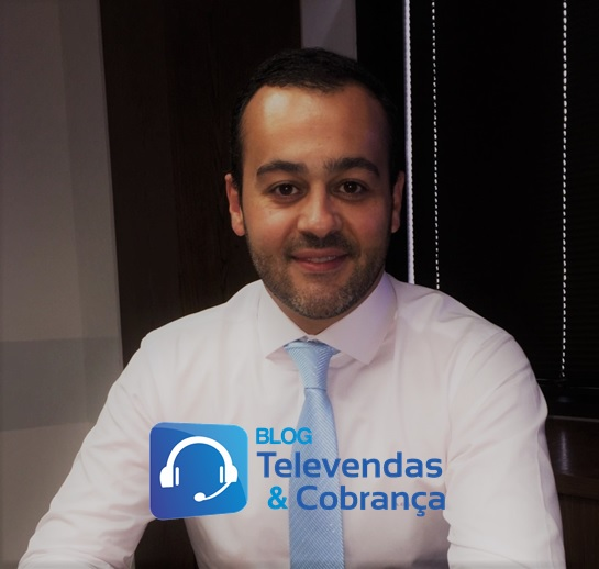 Mais-um-expert-no-time-do-blog-televendas-e-cobranca-alexandre-gallardo-televendas-cobranca