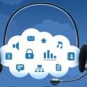Nuvem-cresce-no-setor-de-contact-center-televendas-cobranca