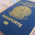 Tribunal-nega-bloqueio-de-passaportes-de-devedores-televendas-cobranca