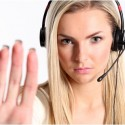 4-erros-comuns-em-call-centers-televendas-cobranca