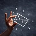 65-de-aberturas-unicas-no-e-mail-e-possivel-televendas-cobranca