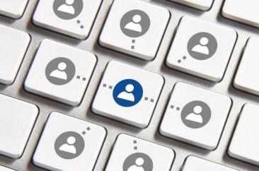 Aplicativo-transforma-pagamentos-em-rede-social-televendas-cobranca-oficial