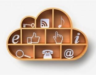 Beneficios-da-nuvem-para-voce-e-seu-cliente-televendas-cobranca