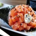 Chatbot-de-restaurante-japones-manda-nudes-de-temakis-para-clientes-televendas-cobranca