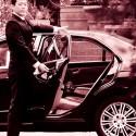 Como-a-revolucao-uber-pode-prejudicar-a-propria-uber-televendas-cobranca