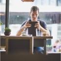 Como-conhecer-o-seu-consumidor-atraves-da-jornada-do-cliente-televendas-cobranca