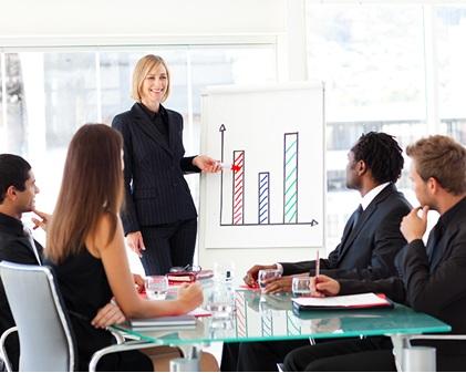 Como-dar-poder-a-sua-equipe-de-vendas-com-conteudo-televendas-cobranca