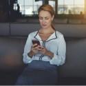 Como-o-whatsapp-pode-melhorar-seu-negocio-televendas-cobranca