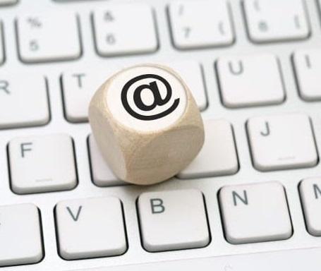 Dicas-certeiras-ao-realizar-atendimentos-via-e-mail-televendas-cobranca