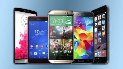 Em-5-anos-havera-mais-celulares-do-que-contas-bancarias-televendas-cobranca