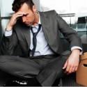 Foi-demitido-quer-reingressar-ao-mercado-de-trabalho-televendas-cobranca