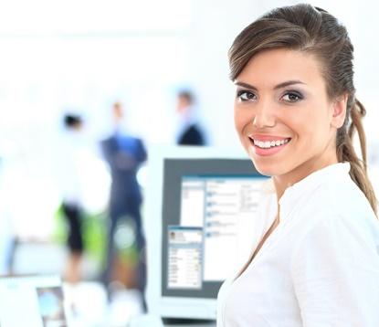 Forecasting-de-demanda-para-contact-center-televendas-cobranca
