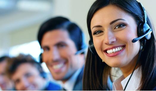 Habilidades e aptidões que um atendente de call center deve ter   Blog Televendas & Cobrança
