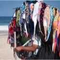 Licoes-da-areia-aprendendo-sobre-representatividade-e-vendas-na-praia-televendas-cobranca
