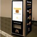 Mcdonalds-oferece-big-mac-em-vending-machine-televendas-cobranca