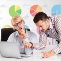O-desafio-na-gestão-das-vendas-com-cartões-de-credito-televendas-cobranca