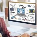 O-impacto-do-conteudo-de-produto-nas-vendas-on-e-offline-televendas-cobranca