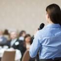 Oratoria-acoes-praticas-para-ajudar-sua-equipe-a-vender-mais-televendas-cobranca