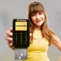 Pagseguro-amplia-canais-de-atendimento-e-lanca-chatbot-via-messenger-do-facebook-televendas-cobranca