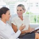 Por-que-as-mulheres-nao-negociam-televendas-cobranca