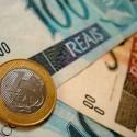 Projeto-que-autoriza-venda-de-divida-ativa-dos-governos-aos-bancos-tem-pedido-de-analise-com-urgencia-retirado-televendas-cobranca