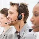 Quatro-ferramentas-para-melhorar-o-seu-call-center-televendas-cobranca