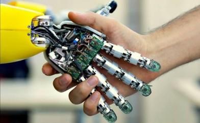 Robotizacao-das-profissoes-ja-e-realidade-nos-contact-centers-televendas-cobranca