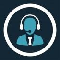 Salesforce-coloca-inteligencia-artificial-no-atendimento-ao-cliente-televendas-cobranca
