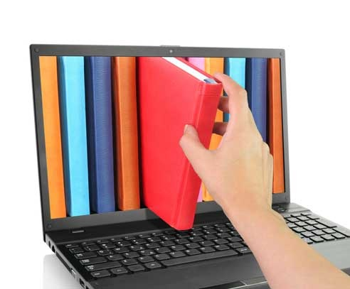 Top-10-artigos-sobre-vendas-que-voce-precisa-conhecer-televendas-cobranca