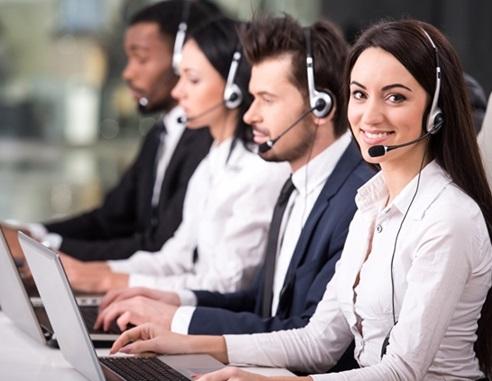 3-dicas-para-obter-resultados-na-prospeccao-por-telefone-televendas-cobranca