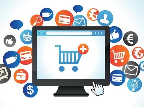 5-canais-de-vendas-para-seu-e-commerce-vender-mais-televendas-cobranca