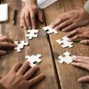 5-estrategias-para-melhorar-o-cross-selling-e-upsell-seu-e-commerce-televendas-cobranca