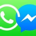 5-formas-de-melhorar-seu-negocio-com-whatsapp-e-messenger-televendas-cobranca