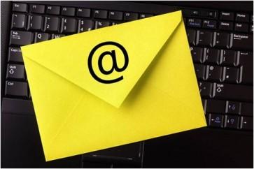 6-passos-para-vencer-uma-montanha-de-e-mails-acumulados-televendas-cobranca