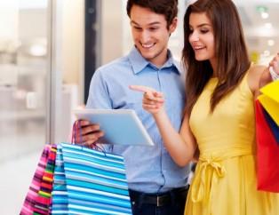7-experiencias-de-compras-que-voce-nao-vai-mais-dispensar-televendas-cobranca