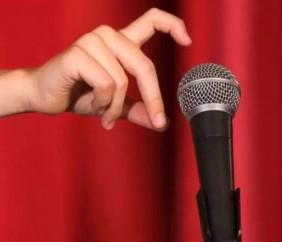 7-truques-para-falar-muito-melhor-em-publico-televendas-cobranca