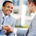 9-dicas-valiosas-para-atender-bem-o-seu-cliente-televendas-cobranca