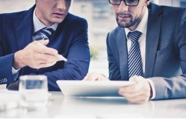 A-dificil-tarefa-de-melhorar-a-margem-do-negocio-em-meio-ao-mercado-retraido-televendas-cobranca