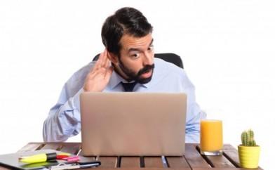 A-importancia-de-ouvir-e-colocar-em-pratica-as-ideias-dos-clientes-televendas-cobranca