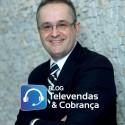 Altitude-anuncia-daniel-lopez-como-novo-vice-presidente-televendas-cobranca