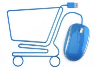 Big-data-e-e-commerce-como-usar-os-dados-para-vender-mais-televendas-cobranca